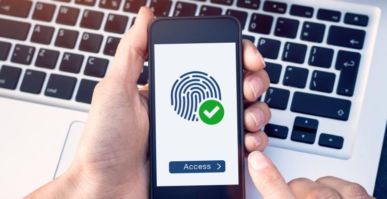 パスワードなしの認証とは何ですか?